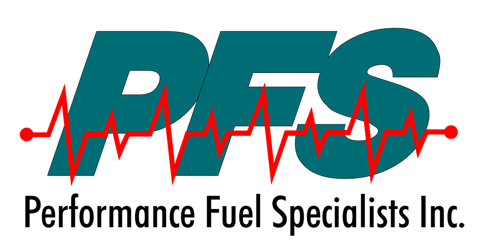 The Fuel Guys | Performance Fuel Specialists