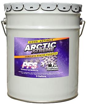Arctic Xtreme 5 Gallon