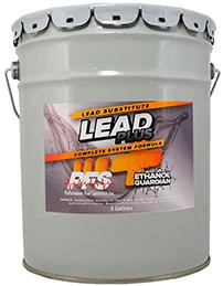 Lead Plus 5 Gallon Bucket