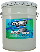 Xtreme Marine 5 Gallon Bucket