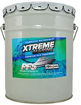 Xtreme Marine 5 Gallon Bucket
